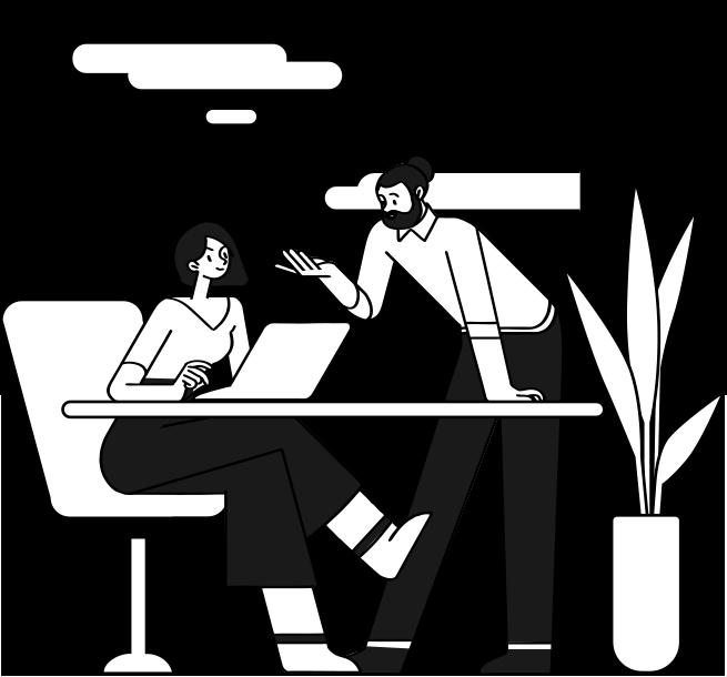 https://www.christinasalerno.com/wp-content/uploads/2020/09/image_illustrations_04.png