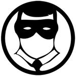 https://www.christinasalerno.com/wp-content/uploads/2021/01/anonymous.jpg