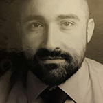 https://www.christinasalerno.com/wp-content/uploads/2021/01/nick-farr.jpg