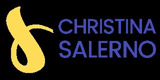Christina Salerno