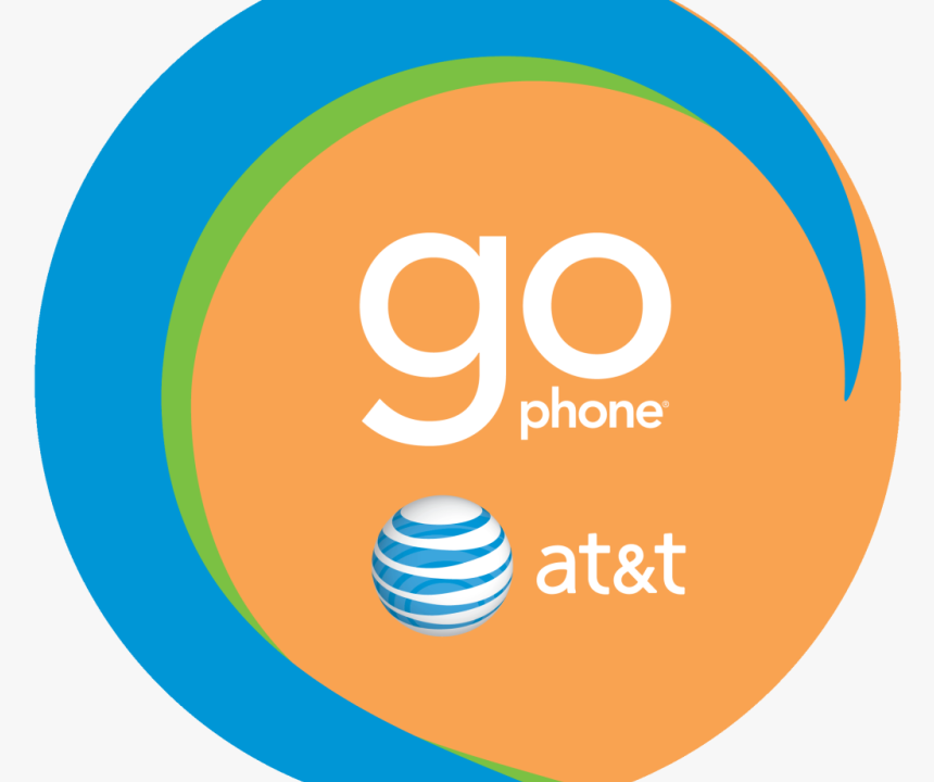 """AT&T Wireless """"Go Phone"""" Nationwide Commercial"""