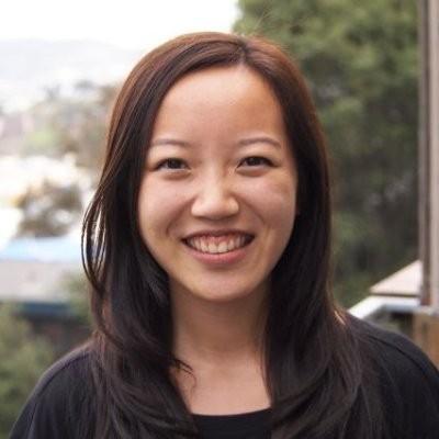 https://www.christinasalerno.com/wp-content/uploads/2021/09/Alice-Liu.jpeg
